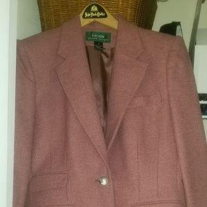 Lauren Sport Coat